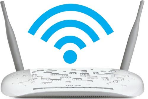 internet arızaları