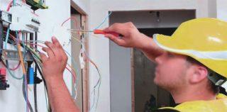 İstanbul Açık Elektrikçi