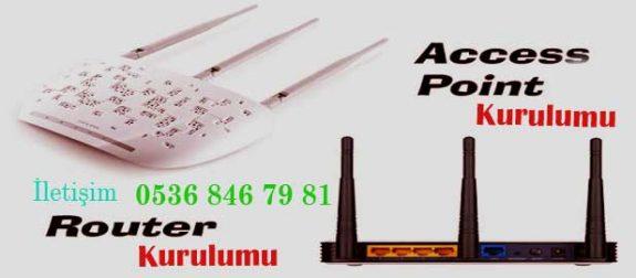 Telefon İnternet Arızaları Servisi